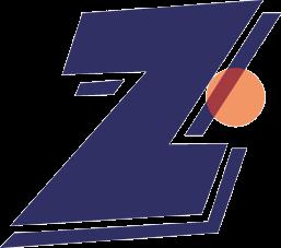 Z-Informatik